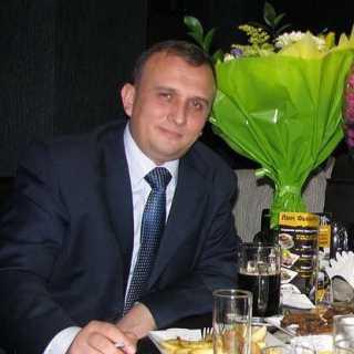 AndreyTatarinov avatar