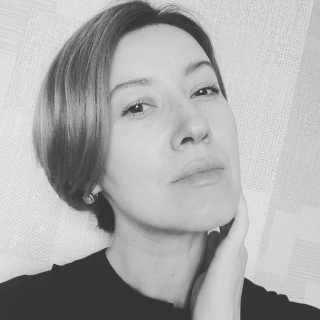 NadineGrishchenkova avatar