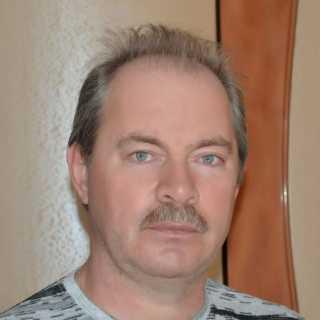 AleksandrProkshyts avatar