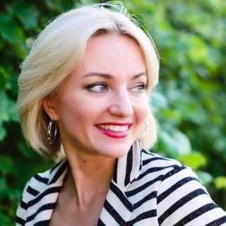 ElenaKohnenko avatar