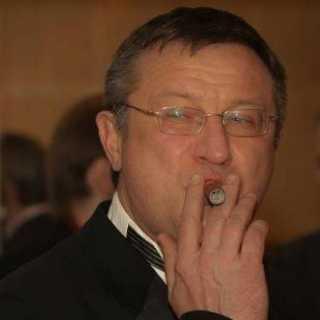 PavelDaneyko avatar