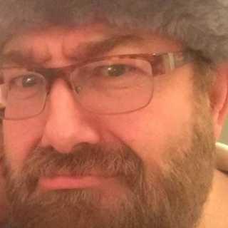 DimaPlotko avatar