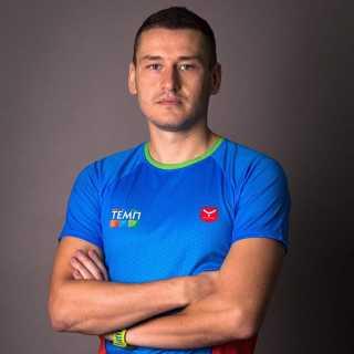 AlexeiKalinin avatar