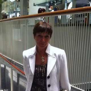 OlgaYarashevich avatar