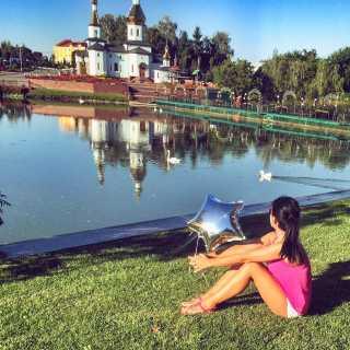 KaterinaOnischenko avatar