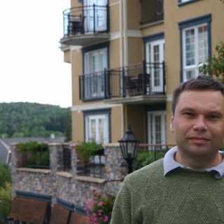 YurasShamecka avatar