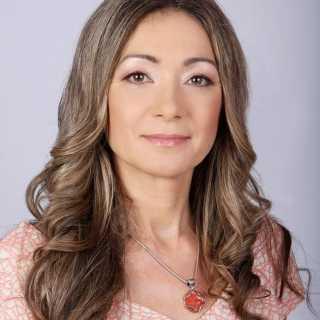 ViliyanaVicheva avatar