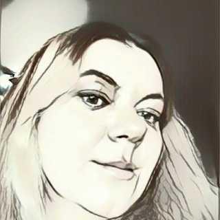 TattiAlesina avatar