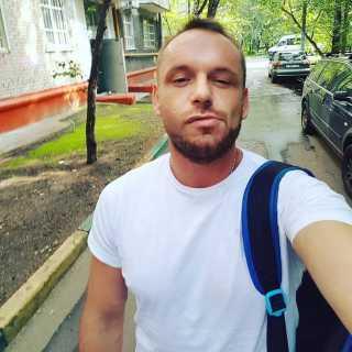 DimkZhukov avatar