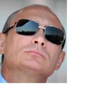 PavelKarbobubl avatar