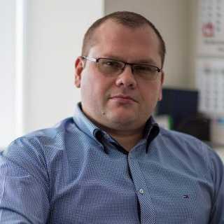 SlavaBelyakov avatar