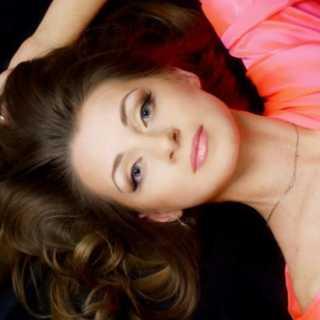 AlexandraShtogrina avatar