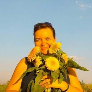 ZoyaIlchyshyn avatar