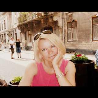IrinaShevchenko_c39db avatar