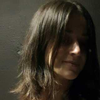 IraKhmaruk avatar