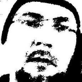 VyacheslavGrigoruk avatar