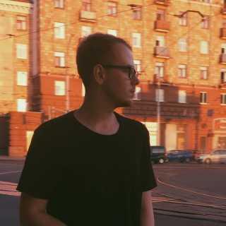 EugeneKazartsev avatar