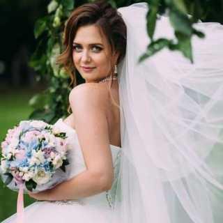 AnnaNaydenova avatar