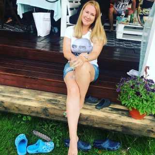 NataliyaKozlova avatar