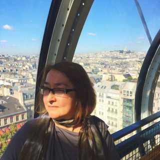 ElenaVasileva_7ccd2 avatar