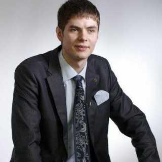 AlexandrProkopets avatar