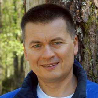 AlexanderMikhalev avatar