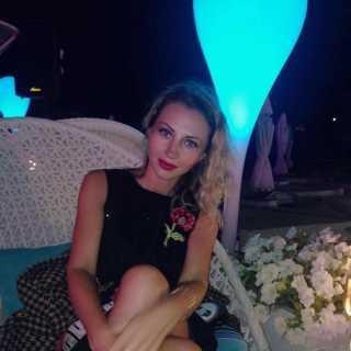 ElenaZinchenko_6d823 avatar