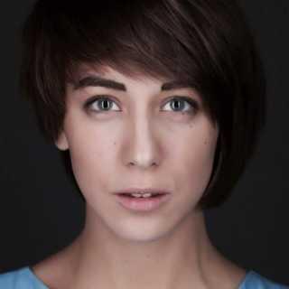 SashaLakovnikova avatar