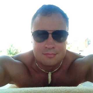 DmitryDementievskiy avatar