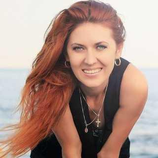 JuliaPilipenko avatar