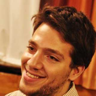 DanielRubinshtein avatar
