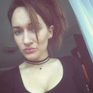kassy91 avatar