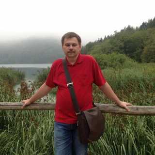 AndrejRadaman avatar