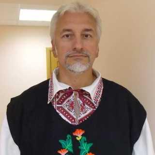 StanislavGramovich avatar