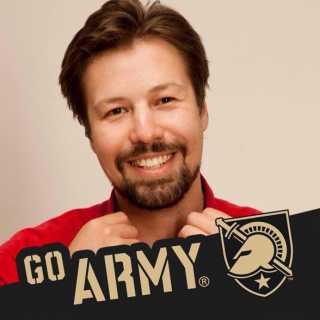 AlexandrZimenko avatar