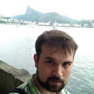 IvanKalatukhin avatar