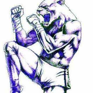YaroslavShostak avatar