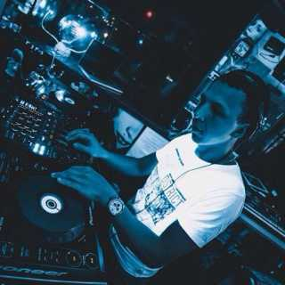 AndreyAleshin avatar