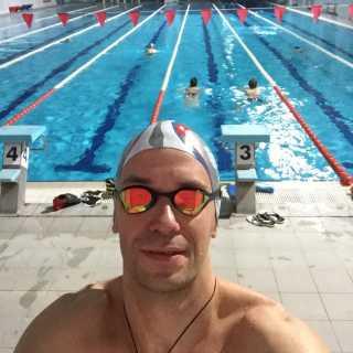 NikolayMarchenko avatar