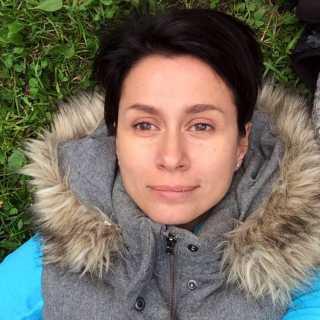 TatianaSpichenko avatar