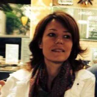MargaritaGrigoreva avatar