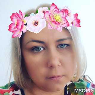 AlenaKirova avatar