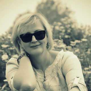 AnnaKor avatar