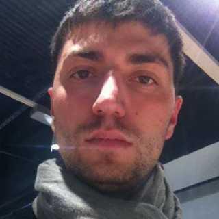 DenisZyrianov avatar