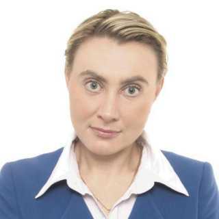 AleksandraMedvedeva avatar