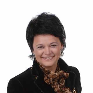 OlgaKorkunova avatar
