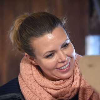 NataliaAharon avatar