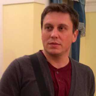 IvanovMaxim avatar