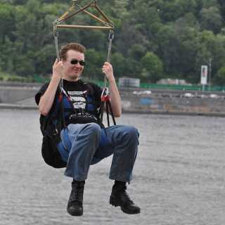 PavelKravchenko avatar