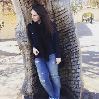 AlinaShevchenko_f221b avatar
